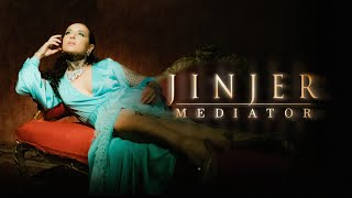 JINJER - Mediator (Official Video)   Napalm Records