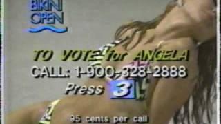 Amatour fisting orgy video