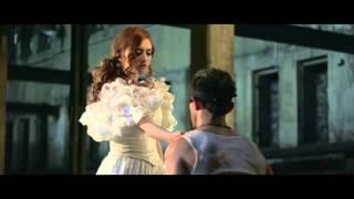 Anastasis - To nie pierwszy raz - official video