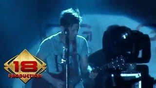 NOAH - Puisi Adinda (Live Konser Bandung 23 Oktober 2013)