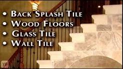 USA Tile & Marble Corp.