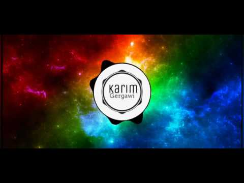 4 Life X Tremor X 4 Life (Habstrakt Remix) X Push It Up (Karim Gergawi Mashup)