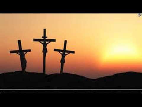 Little Lord Jesus - David Frizzell