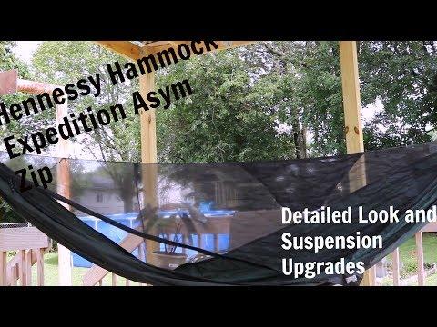 Hennesy Hammock – buzzpls.Com