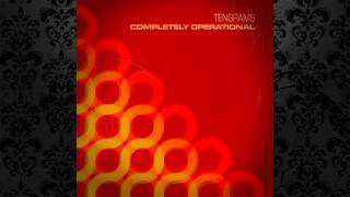 TenGrams - Question Authority (Original Mix) [N.O.I.A. RECORDS]