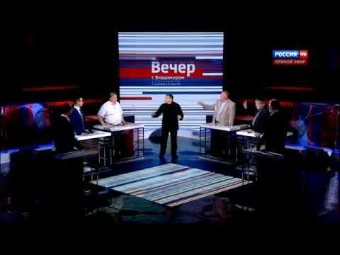 Шамиль Аляутдинов на