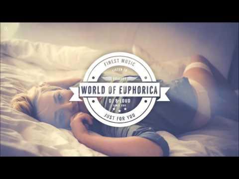 Best Hardstyle Mix 2017 (New Songs) - World Of Euphorica #13  - Euphoric vs. Raw Hardstyle  Mega Mix