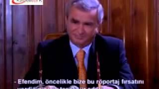 Qashqirlar Makoni 187 Qism Uzbekcha