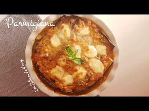 parmigiana-/-recette-italienne-du-gratin-d'aubergines