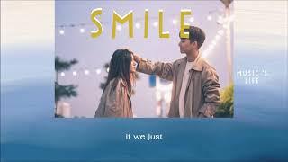 Smile - Johnny Stimson THAISUB แปลไทย