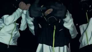 Download Yung Lean - Kyoto Mp3 and Videos