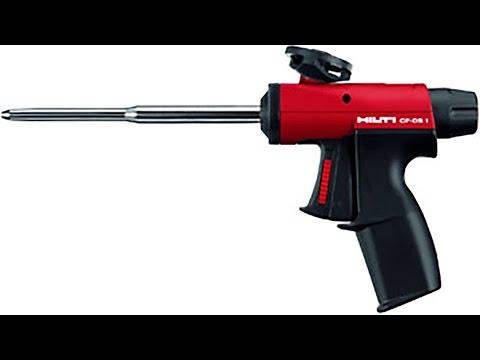 Лазерный нивелир hilti pmc 46 купить по цене 67 600 руб. Точность ±0,3 мм/м;дальность работы до 30 м. ;вес 0,41 кг. Доставка по москве и россии.