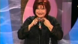 Елена Степаненко - Салон красоты