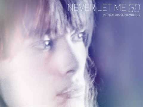 Never Let Me Go -