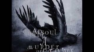 Dead Soul Tribe - I'm Not Waving