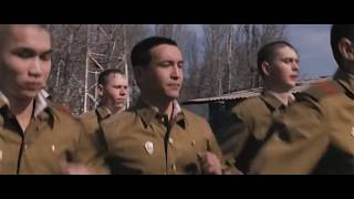 Рэкетир   полный фильм в супер качестве HD