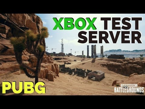 pubg-public-test-server---xbox-one-(sensitivity-issues)