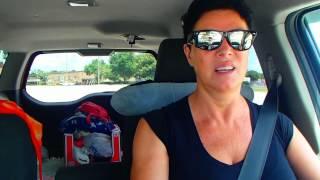 БОЛТОВНЯ - Из за Дурной головы Ногам покоя нет - США Орландо Флорида - 24.06.2013(И СМЕХ И ГРЕХ - http://www.youtube.com/watch?v=Q3DzKllyv48 Я - ОБЖОРА - http://www.youtube.com/watch?v=YygDUAQSrW8 Секрет Молодости ..., 2013-07-12T03:06:25.000Z)