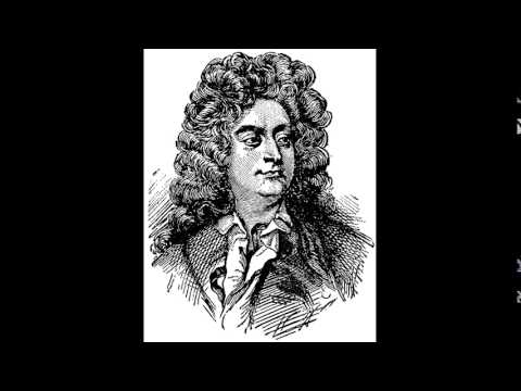 Henry Purcell - Anthems, Instrumental Music, Songs (I) Leonhardt Consort, Brüggen Consort