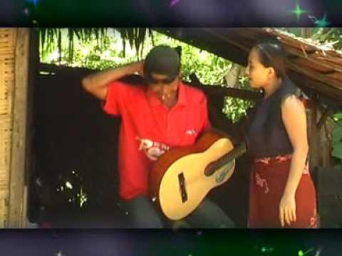 Yuli Andari Pasaribu - Malas Kerjo (Official Lyric Video)