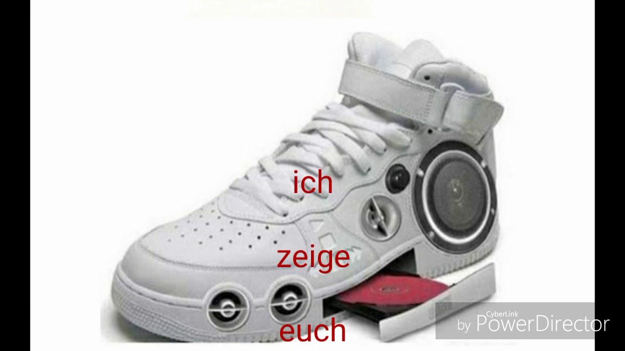 Welt Der Teuersten Die Schuhe Welt Teuersten Der Die Die Schuhe LqMpjGSUzV