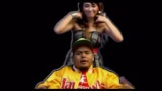 Sundanis -  Kembalilah Feat Riska Aura
