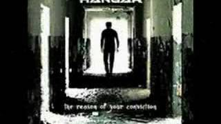 Hangar - The Reason Of Your Conviction YouTube Videos