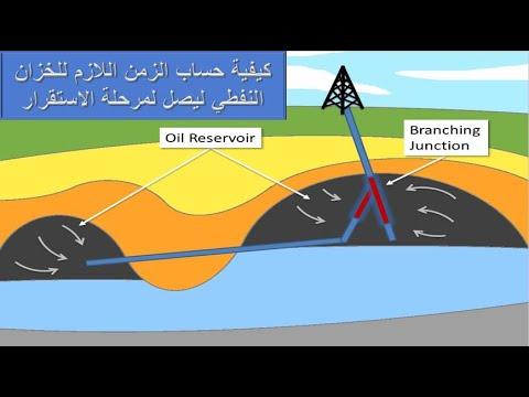 Petroleum production engineering 1 : reservoir  pressure depletion
