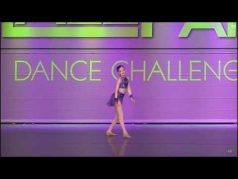 Grace Fleischhacker - Violet