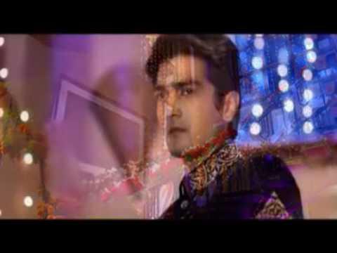 a Mohabbat Tumse Nafrat Hai OST Video Song Rahat Fateh Ali Khan Memorable Lyrics   YouTube
