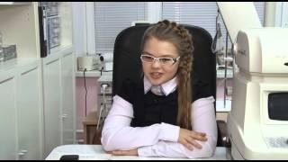 видео Заборы в Троицке