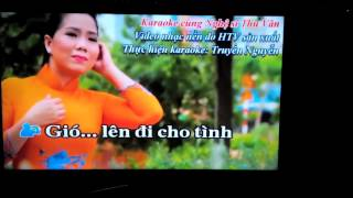 Tan co dong song que em song ca