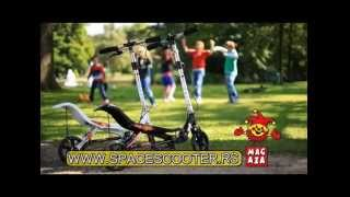 Space Scooter Magaza Srbija 15s.mov (iPod & iPhone)