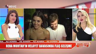 (0.04 MB) Hande Erçel ile Murat Dalkılıç'ın ayrılık nedeni ortaya çıktı! Mp3