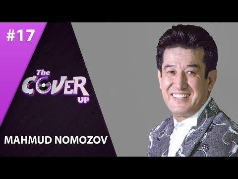 The Cover Up 17-son Mahmud Nomozov (4-mavsum 02.08.2019)