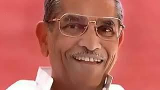 Jay yogeshwar bhagvan