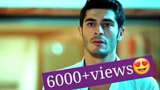 Tum Hardafa ho! Murat and hayat