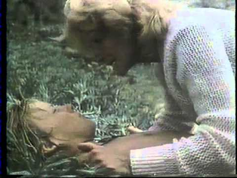 CBS  Angie Dickinson in The Suicide's Wife 1979