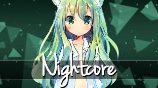 ✪「Nightcore」→ Sex Yeah / Radioactive mp3