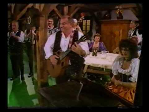 Aschberger Musikanten - polka (1987)
