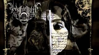 Seeds Of Iblis - Behind The Horns Of Allah