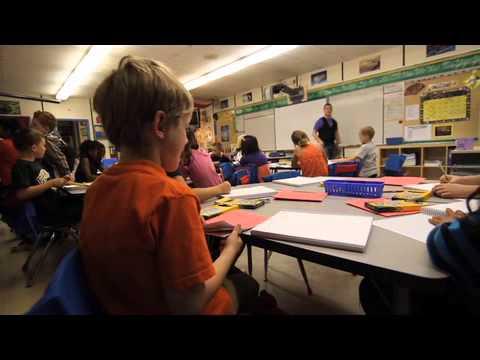 Teaching - Best Career