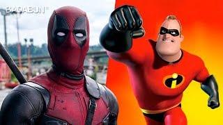 10 películas increíbles que se estrenan en 2018