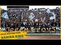 Ultras Green Boys : Ariba Riba Riba video