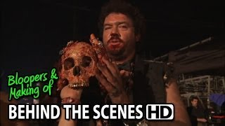 This Is the End (2013) Making of & Behind the Scenes (Part4/4)