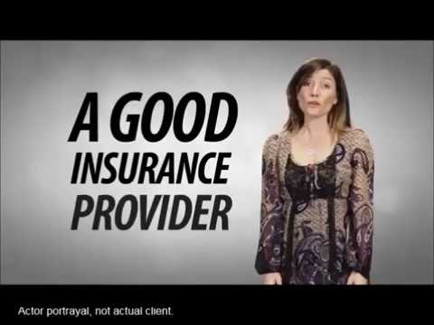Insurance needs for all of Clark County Nevada Insurance needs for all of Clark County Nevada