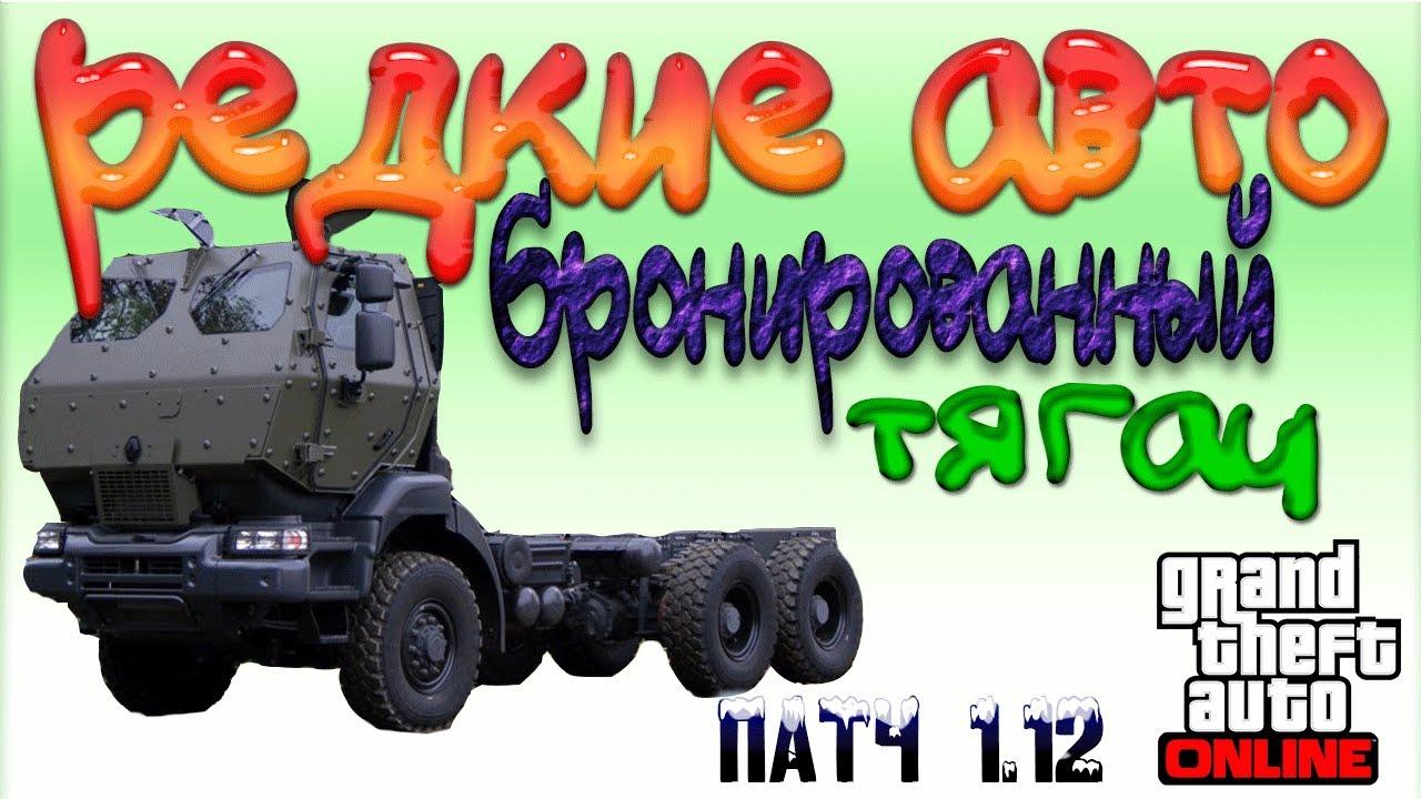 download Ηλεκτρονικά