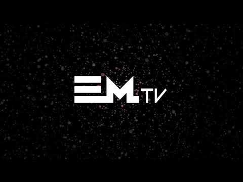 Electronic Mood Podcast - 024 Marcell- (Venezuela) #EMP