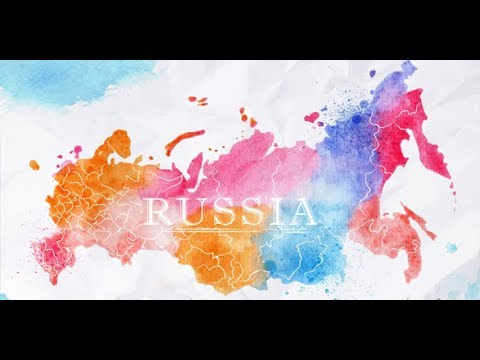 Волшебные предметы Горокракс Кремля Гарри Поттер 2017 - Ruslar.Biz