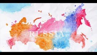 Волшебные предметы Горокракс Кремля Гарри Поттер 2017